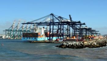 La inminente necesidad de una subsecretaría de Comercio Exterior en Chile