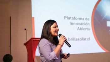 Chile lanza una plataforma digital para activar la industria solar